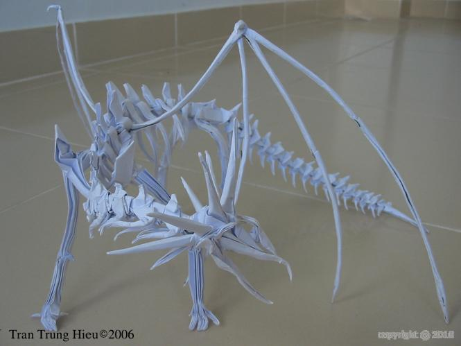 Copyrighterphpmax Width700max Height700imageimages Image Ancient Dragon Skeleton 2 1317681625