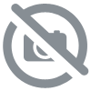 OrigamiHousewithwindows_1421656633_240x228